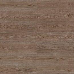 Пробковый пол - Пробковый пол Wood Essence Nebula Oak D8F3001, 0