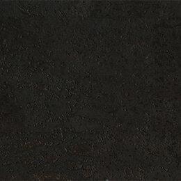 Пробковый пол - Пробковое покрытие RIVERMissouri (600х300х6 / 900х150х6mm), 0