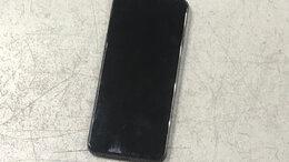 Мобильные телефоны - realme. C3 3/64GB, 0