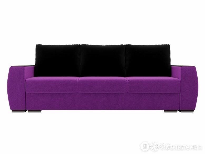 Диван-кровать «Брион» Pushe по цене 29990₽ - Мебель для кухни, фото 0