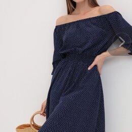 Дизайн, изготовление и реставрация товаров - Оптовый пошив одежды , 0