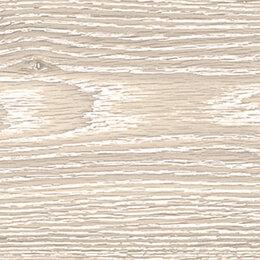 Ламинат - Ламинат Kronostar Family Дуб Арктический белый, 0