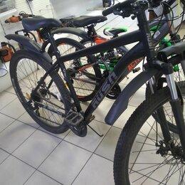 Велосипеды - Велоспиед Rush Hour RX 910 , 0