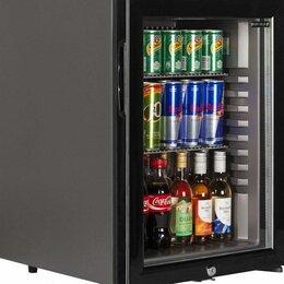 Мини-бары - Барный холодильник , 0