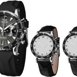 Наручные часы - Наручные часы Vostok Europe VK64/515A523, 0