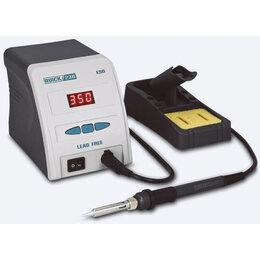 Электрические паяльники - Паяльная станция QUICK 236 ESD 90W, 0