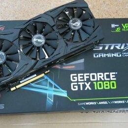 Видеокарты -  Geforce gtx 1080  11gb, 0