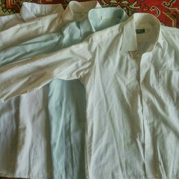 Рубашки - Рубашки для мальчика размер 31, 0