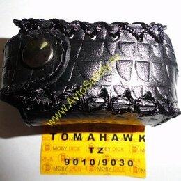Чехлы для мебели - Tomahawk TZ9010/9020/9030 чехол (плетенка), 0