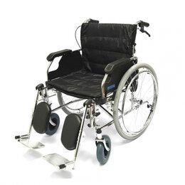 Другое - Кресло-коляска LY-250-XL, 0