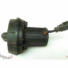 Двигатель и топливная система  - Насос вторичного воздуха VOLKSWAGEN PASSAT B5+.  06A959253B , 0