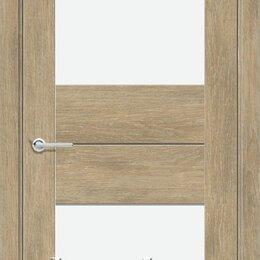 Межкомнатные двери - XL33, 0