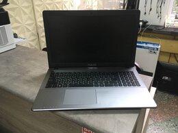 Ноутбуки - Ноутбук Asus X550CC, б/у, 0
