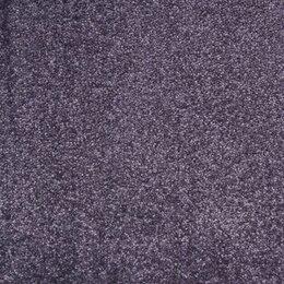 Ковролин - Бытовой ковролин одноуровневый разрезной ворс Betap Memphis 815, 0