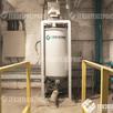 Дозаторы воды промышленные по цене 37000₽ - Мыльницы, стаканы и дозаторы, фото 6