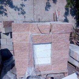 Строительные блоки - теплоблок, 0