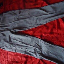 Брюки - Штаны брюки спортивные Ideology размеры , L оригинал из Америки, 0
