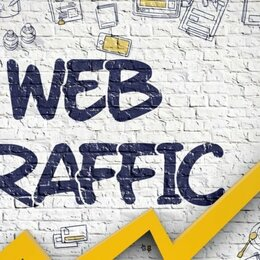 IT, интернет и реклама - Арбитраж трафика , 0