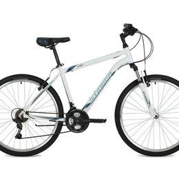 Велосипеды - Горный велосипед Stinger Element 26 (2018), 0