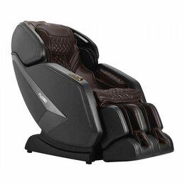 Массажные кресла - Массажное кресло FUJIMO OKI F773 Коричневый, 0
