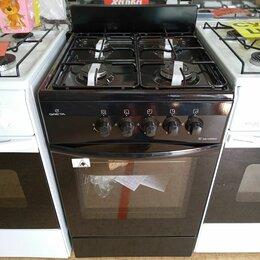 Плиты и варочные панели - Газовая плита GRETA GG 5070 MF новая, 0