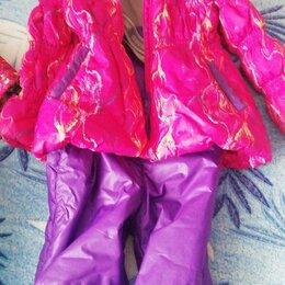 Комплекты верхней одежды - Костюм весна-осень, 0