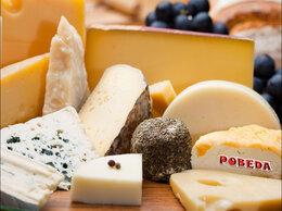 Упаковщик - Упаковщик на производство плавленого сыра, 0