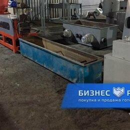 Производство - Производственная компания в Балашихе, 0