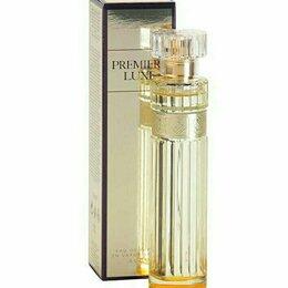 Парфюмерия - Premiere luxe парфюмерная вода 50мл Avon, 0