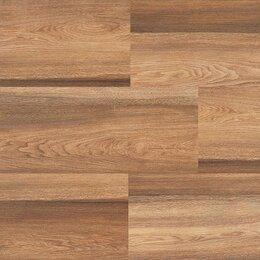 Прочие аксессуары - Замковое пробковое покрытие CorkStyle WOOD Oak Floor Board, 0