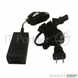 Батарейки - Блок питания Ac Power Kit For Cx500/600, 24vdc. Includes Psu And Local Cordse..., 0