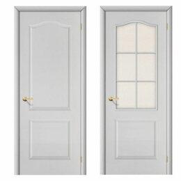 Межкомнатные двери - Межкомнатная дверь Канадка, 0