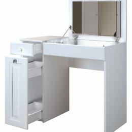 Столы и столики - Стол туалетный Ромео, 0