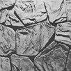 Декоративный камень и 3д панели  по цене 400₽ - Облицовочный камень, фото 11