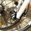 МТБ Горный Stern Motion 5.0 - 26 дюймов гидравлика по цене 21000₽ - Велосипеды, фото 5