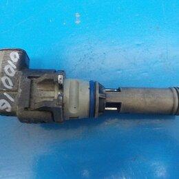 Двигатель и комплектующие - 2082401 Свеча накала топливного подогревателя Scania, 0