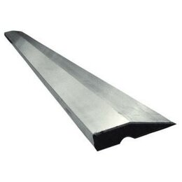 Правила - Правило алюминиевое трапеция, 0