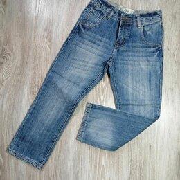 Джинсы - Новые джинсы Sela 6, 0