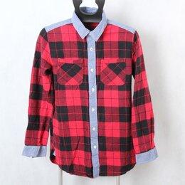 Блузки и кофточки - Рубашка / Cube Sugar / 42 RU, 0