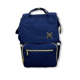 Матрасы и наматрасники - Рюкзак для мамы с матрасиком для пеленания, 0