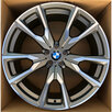Диски BMW R20 БМВ по цене 67000₽ - Шины, диски и комплектующие, фото 0
