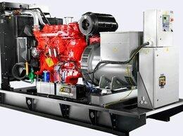 Ремонт и монтаж товаров - Ремонт, техническое поддержка дизель-генераторов…, 0