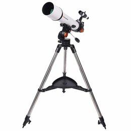 Телескопы - Телескоп Xaiomi Celestron SCTW-70, 0