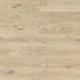 Пробковый пол - Пробковый пол Wood Essence Washed Highland Oak D8G3001, 0