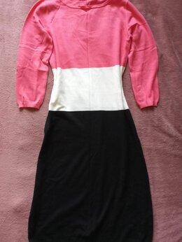 Платья - Новое платье Vis-a-vis, 0