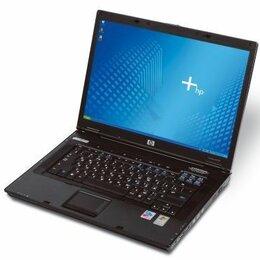 Ноутбуки - Ноутбук HP Compaq nx8220, 0