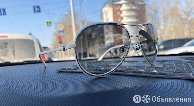 Солнцезащитные очки Escada по цене 1400₽ - Очки и аксессуары, фото 0