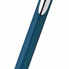 Письменные и чертежные принадлежности - Ручка-роллер KIT Accessories R005102, 0
