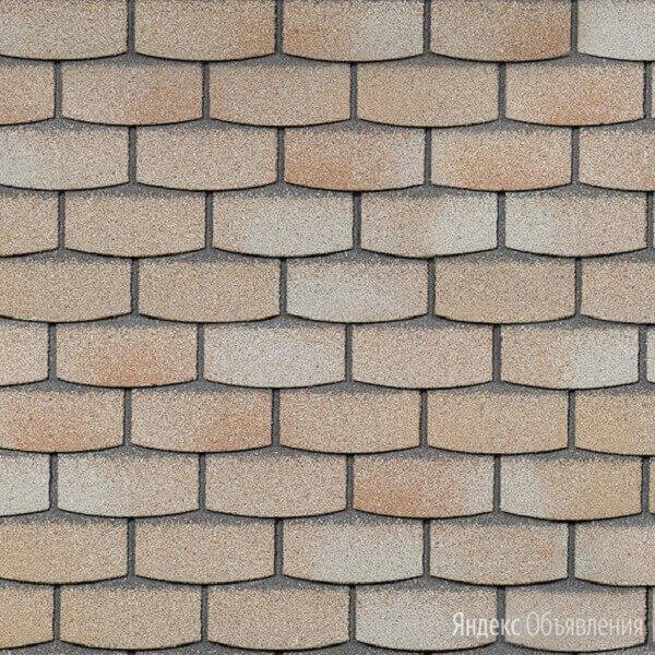 Фaсадная плитка Hauberk камень ТРАВЕРТИН 1000х250х3мм 2,2м2/уп по цене 1298₽ - Облицовочный камень, фото 0