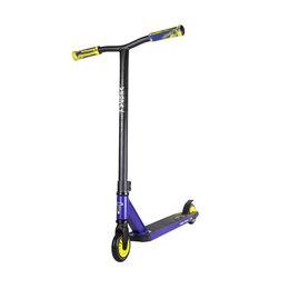 Самокаты - Самокат трюковой Vespa XL фиолетовый, 0